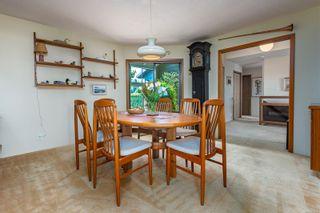 Photo 19: 1424 Jackson Dr in : CV Comox Peninsula House for sale (Comox Valley)  : MLS®# 873659