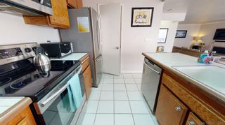 Photo 15: PACIFIC BEACH Condo for sale : 3 bedrooms : 3888 Riviera Dr #305 in San Diego