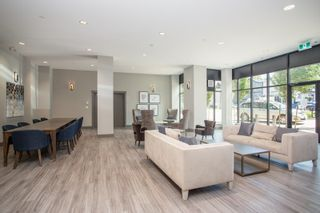 """Photo 16: 204 2525 CLARKE Street in Port Moody: Port Moody Centre Condo for sale in """"THE STRAND"""" : MLS®# R2545732"""