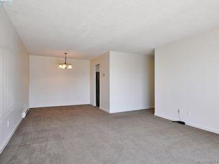 Photo 5: 220 900 Tolmie Ave in VICTORIA: SE Quadra Condo for sale (Saanich East)  : MLS®# 809001