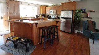 """Photo 7: 4919 MEADOWBROOK Road in Prince George: North Meadows House for sale in """"NORTH MEADOWS"""" (PG City North (Zone 73))  : MLS®# R2343567"""