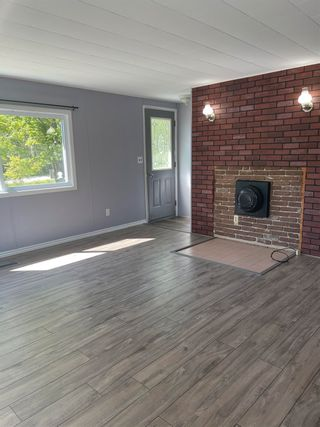 Photo 5: 799 Woodlawn Drive in Shelburne: 407-Shelburne County Residential for sale (South Shore)  : MLS®# 202114438