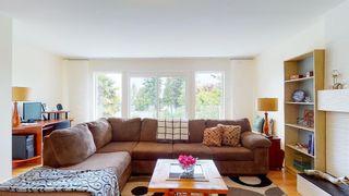 Photo 13: 5097 BETTY Road in Sechelt: Sechelt District House for sale (Sunshine Coast)  : MLS®# R2588969