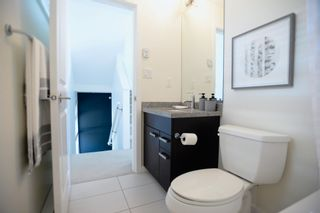 """Photo 23: 2779 GUELPH Street in Vancouver: Mount Pleasant VE Townhouse for sale in """"The Block"""" (Vancouver East)  : MLS®# R2602227"""