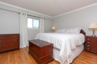 Photo 15: 2202 Bradford Ave in : Si Sidney North-East House for sale (Sidney)  : MLS®# 836589