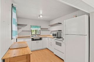 Photo 9: 513 10 Street: Cold Lake House for sale : MLS®# E4257395