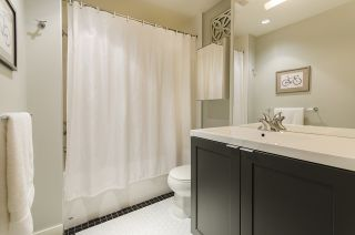 "Photo 22: 402 2511 QUEBEC Street in Vancouver: Mount Pleasant VE Condo for sale in ""OnQue"" (Vancouver East)  : MLS®# R2072084"