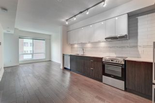 Photo 8: 1207 930 6 Avenue SW in Calgary: Downtown Commercial Core Apartment for sale : MLS®# A1144566