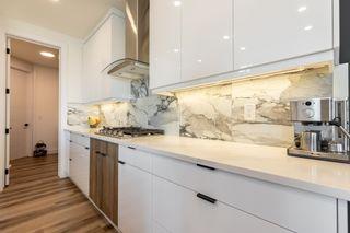 Photo 22: 16012 34 Avenue SW in Edmonton: Zone 56 House for sale : MLS®# E4262549