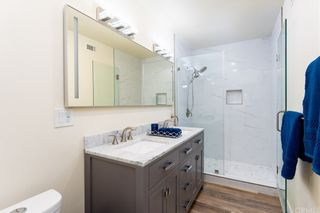 Photo 15: 24701 Argus Drive in Mission Viejo: Residential for sale (MC - Mission Viejo Central)  : MLS®# OC21193164