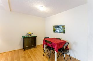 Photo 6: 2881 Neptune Cres in Burnaby: Simon Fraser Hills Townhouse for sale (Burnaby North)  : MLS®# R2438727