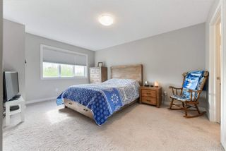 Photo 22: 39 50 MCLAUGHLIN Drive: Spruce Grove Townhouse for sale : MLS®# E4246269