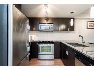 "Photo 8: 210 7511 120 Street in Delta: Scottsdale Condo for sale in ""ATRIA"" (N. Delta)  : MLS®# R2433452"