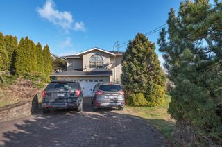 Photo 31: 581 S Alder St in : CR Campbell River Central House for sale (Campbell River)  : MLS®# 870510