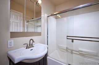 Photo 23: CLAIREMONT Condo for sale : 2 bedrooms : 5252 Balboa Arms Dr #201 in San Diego