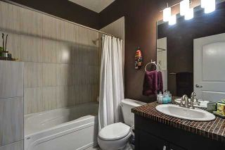 Photo 11: 400 30 Avenue NW in CALGARY: Mount Pleasant Residential Attached for sale (Calgary)  : MLS®# C3608679