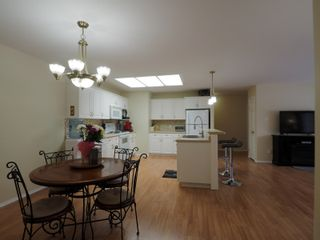 Photo 19: 10 Jack Cavers Place in Portage la Prairie: House for sale : MLS®# 202102033