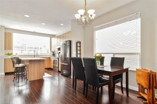 Photo 5: 10288 243 Street in Maple Ridge: Albion House for sale : MLS®# R2544837