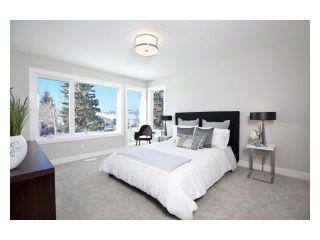Photo 11: 2240 33 Street SW in CALGARY: Killarney_Glengarry Residential Attached for sale (Calgary)  : MLS®# C3591709