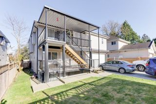 Photo 30: 6741 152 Street in Surrey: East Newton House for sale : MLS®# R2568142