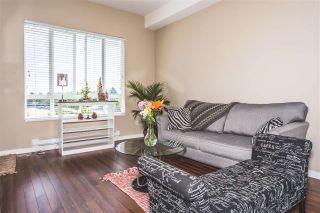 """Photo 6: 412 14960 102A Avenue in Surrey: Guildford Condo for sale in """"MAX"""" (North Surrey)  : MLS®# R2187894"""