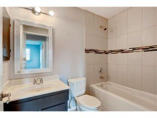 Photo 26: 6120 84 Street NW in Calgary: Silver Springs House for sale : MLS®# C4049555