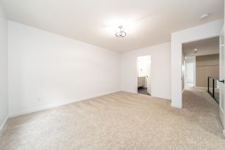 Photo 32: 10314 78 Street NW in Edmonton: Zone 19 House Half Duplex for sale : MLS®# E4262824