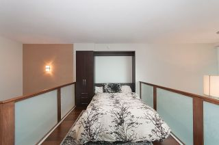 "Photo 14: 803 590 NICOLA Street in Vancouver: Coal Harbour Condo for sale in ""CASCINA"" (Vancouver West)  : MLS®# R2045601"