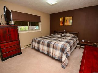 Photo 18: 2053 Winmeadow Pl in : Si Sidney South-West House for sale (Sidney)  : MLS®# 876709