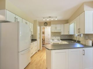 Photo 6: 4843 7A Avenue in Delta: Tsawwassen Central House for sale (Tsawwassen)  : MLS®# R2218386