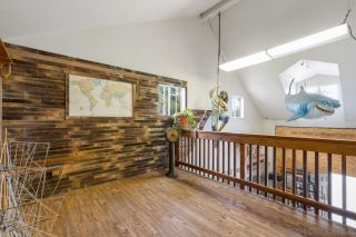 Photo 44: BONITA House for sale : 5 bedrooms : 4101 Sweetwater Rd