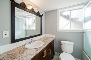 Photo 35: 26088 56 Avenue in Langley: Salmon River House for sale : MLS®# R2492918