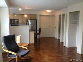 Photo 12: 202 919 Market St in VICTORIA: Vi Hillside Condo for sale (Victoria)  : MLS®# 683540