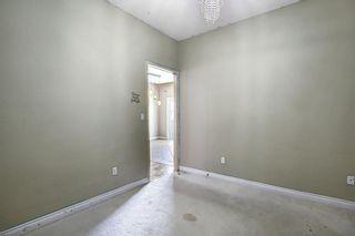Photo 37: 13 Taralake Heath in Calgary: Taradale Detached for sale : MLS®# A1061110
