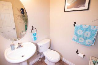Photo 17: 163 COTE Crescent in Edmonton: Zone 27 House for sale : MLS®# E4241818