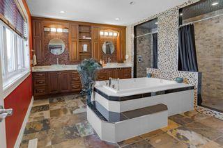 Photo 24: 5208 156 Avenue in Edmonton: Zone 03 House for sale : MLS®# E4252459