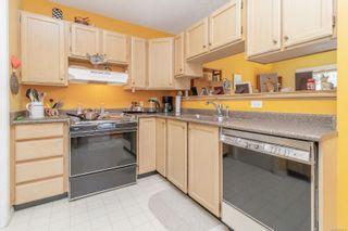 Photo 8: 28 901 Kentwood Lane in : SE Broadmead Row/Townhouse for sale (Saanich East)  : MLS®# 883017