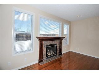 Photo 15: 172 ASPEN HILLS Close SW in Calgary: Aspen Woods House for sale : MLS®# C4102961