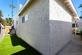 Photo 26: UNIVERSITY HEIGHTS House for sale : 2 bedrooms : 4795 Panorama Dr. in San Diego