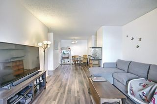 Photo 12: 4103, 315 Southampton Drive SW in Calgary: Southwood Apartment for sale : MLS®# A1072279