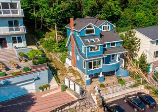 Photo 2: 65 Herring Cove Road in Armdale: 8-Armdale/Purcell`s Cove/Herring Cove Residential for sale (Halifax-Dartmouth)  : MLS®# 202124197