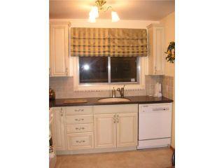 Photo 4: 10 JASMINE Close in WINNIPEG: Charleswood Residential for sale (South Winnipeg)  : MLS®# 1018740