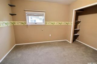 Photo 11: 208 3rd Avenue East in Shellbrook: Residential for sale : MLS®# SK831198