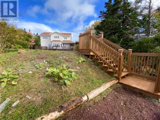Photo 26: 28 HORSECHOPS Road in Horse Chops: House for sale : MLS®# 1237597