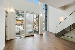 Photo 3: 3923 15A Street SW in Calgary: Altadore Detached for sale : MLS®# A1070563