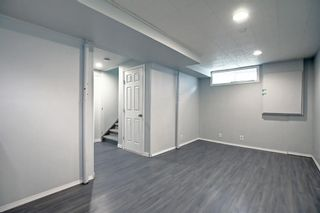Photo 33: 38 Coverdale Way NE in Calgary: Coventry Hills Detached for sale : MLS®# A1145494