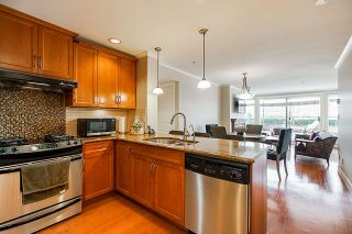 Photo 7: 206 2103 W 45TH AVENUE in Vancouver: Kerrisdale Condo for sale (Vancouver West)  : MLS®# R2349357