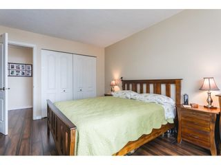 """Photo 15: 502 15111 RUSSELL Avenue: White Rock Condo for sale in """"Pacific Terrace"""" (South Surrey White Rock)  : MLS®# R2597995"""