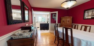 Photo 26: 8865 WRIGHT Street in Langley: Fort Langley House for sale : MLS®# R2596930