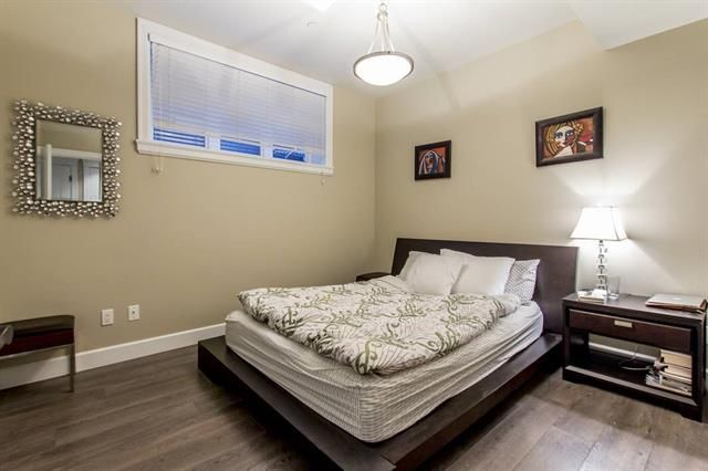Photo 15: Photos: 3309 W 12TH AV in VANCOUVER: Kitsilano House for sale (Vancouver West)  : MLS®# R2219049